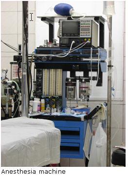 anesthesia-machine.jpg