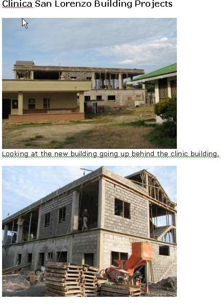 building-project-1.jpg
