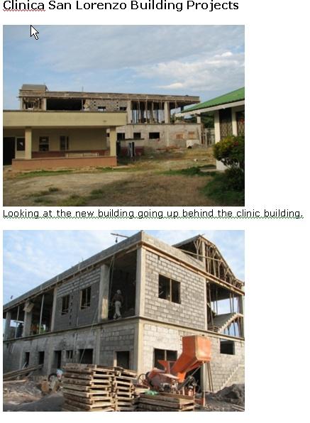building-project-1.jpg