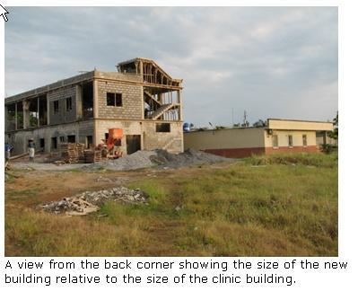 building-project-2.JPG