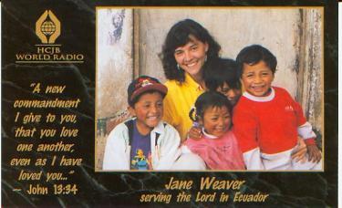 jane-weaver.jpg