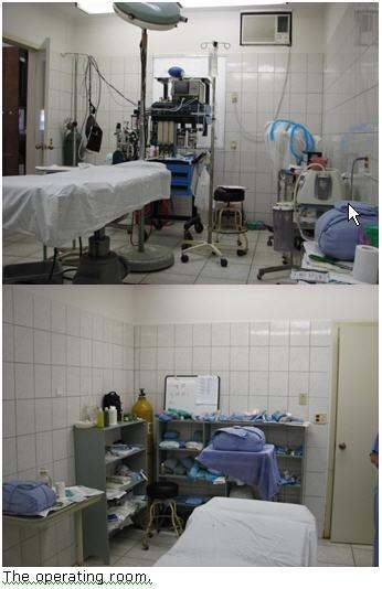 operating-room.jpg