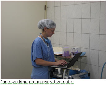 operative-note.jpg