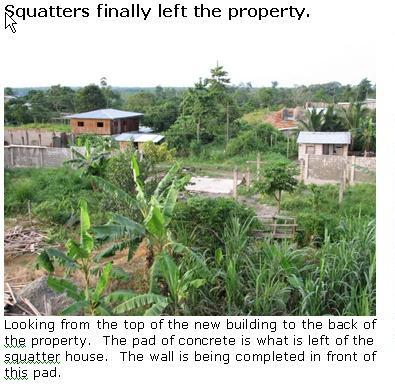 squatters1.JPG