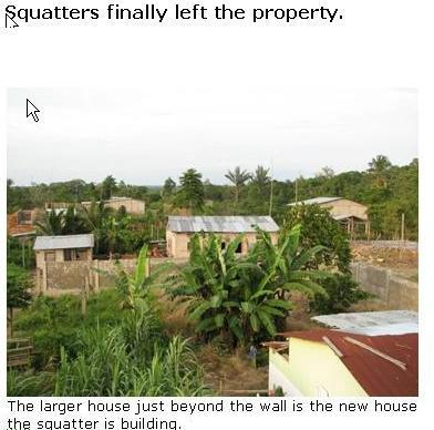 squatters2.JPG