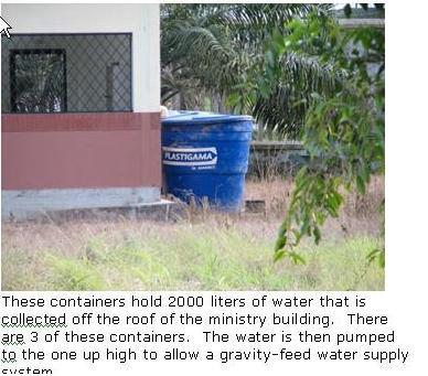 water-system-2.JPG