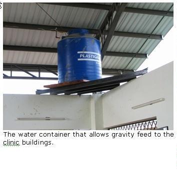 water-system1.JPG