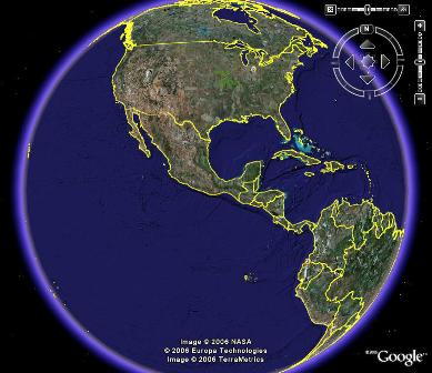 google-earth-fwa-to-uio-resize.jpg